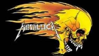 Metallica Musikvideo