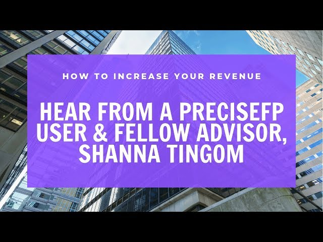 How To Increase Your Revenue