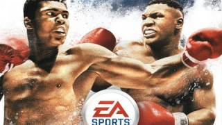 CGRundertow FIGHT NIGHT ROUND 4 for PlayStation 3 Video Game Review