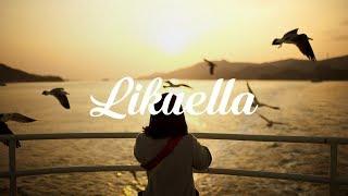 Alex Sensation Ozuna Que Va Kilzer RedBull Remix.mp3