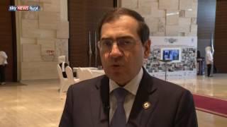 وزير مصري: توفير الوقود مسألة أمن قومي