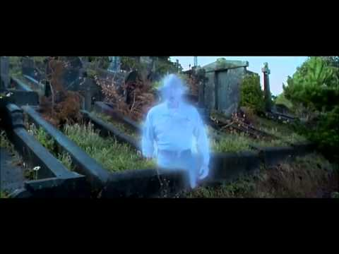 The Frighteners (R. Lee Ermey)
