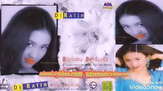 De Ratih - Bibirmu Berdusta