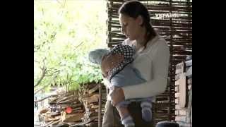 Вакцинация - спасет или навредит здоровью Вашего ребенка? | Критическая точка
