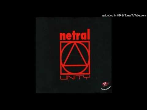 Netral - Dia