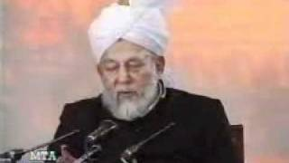 Nishanaat E Sadaqat E Massehe Moud,Signs of Promissed Massiah ?{Urdu Language}