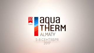 видео Строительное оборудование  в Алматы от Азия