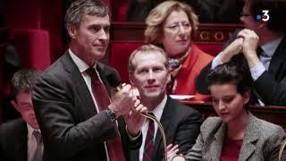 3e jour du procès en appel de Jérôme Cahuzac