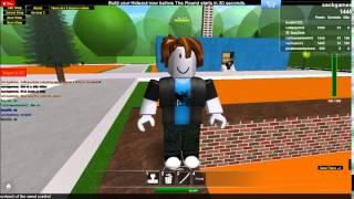sackgames's ROBLOX video