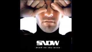 Snow-Plumb Song