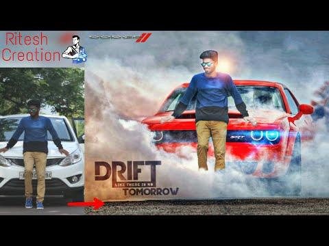 picsart cb editing tutorial,picsart background change, picsart car editing, picsart,picsart car,