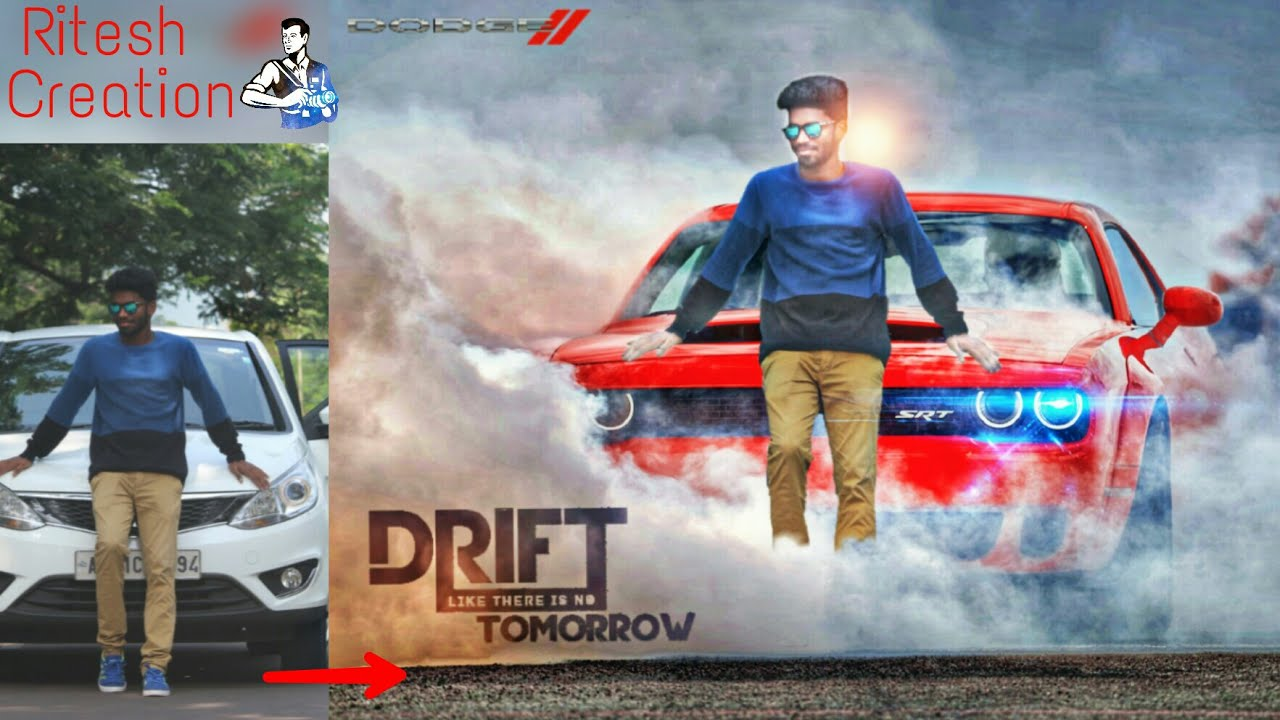Cb Edits Picsart Cb Editing Taukeer Editx Harsh Pictures: Cb Background With Car
