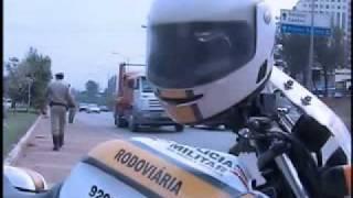 """Polícia Militar de Minas Gerais - """"Nossa profissão, sua vida"""" (Vídeo Institucional)"""