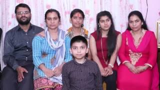 SLC GPA 4.0 Samikshya Subedi