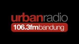 Seventeen   Sumpah Ku Mencintaimu Live Accoustic @URBAN Bandung