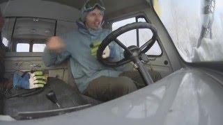 сельбординг 2 snowboarding in altai 2015