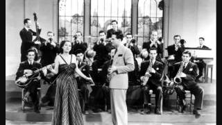 Artie Shaw and His Orchestra with Helen Forrest - All the Things You Are (1939)