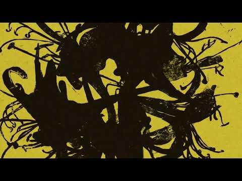 Villagers - A Trick of the Light (Bibio Remix) (Official Audio)