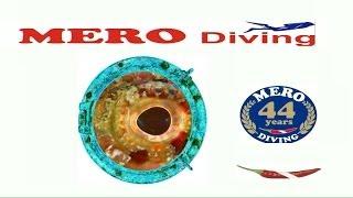 Mero Diving Center, Restaurant Sa Cova, Cala Lliteras, Cala Ratjada