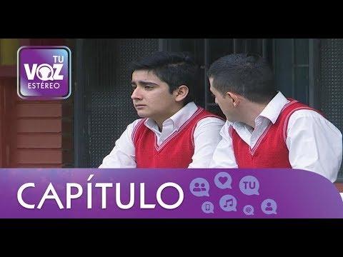 Tu Voz Estéreo: Todo por un trabajo | Caracol Televisión von YouTube · Dauer:  48 Minuten 17 Sekunden