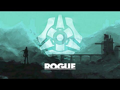 Rogue - Badlands [Rocket League x Monstercat Vol 5] thumbnail