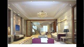 Free Interior Design Pictures, Exterior Designs, Free House Plans