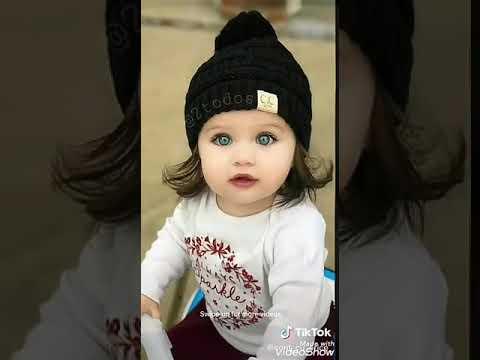 يا عيون ماما By Sally Nassar
