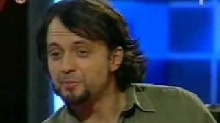 Marián Čekovský cigan haha