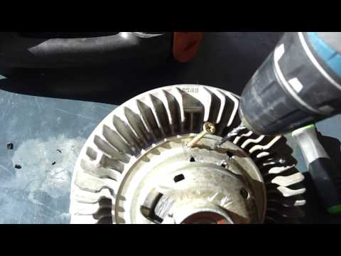 help removing turbo 6 7 power stroke autos post 2014 ford mustang 3 7 fuel filter location