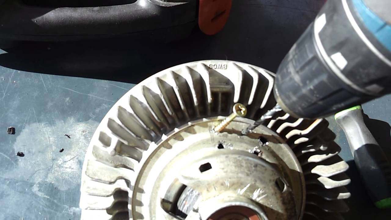 medium resolution of 2008 ford f350 cooling fan wiring