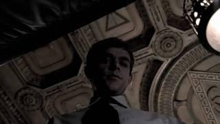 Dead Awake | trailer US (2010)