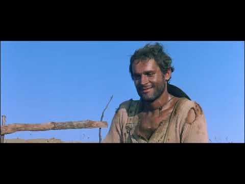 Az ördög jobb és bal keze HD 1970   Teljes film magyarul videó letöltés