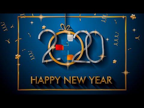 Новый Год 2020 Армянский Диаспора Воронеж