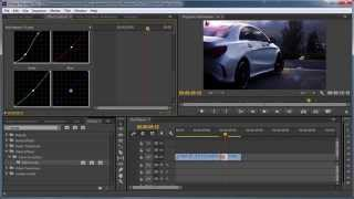 Урок №6 Эффекты для видео Adobe Premiere Pro |  анимация видеоэффекты Премьер Про(http://www.danilidi.ru/lessons/Adobe-Premiere-Pro/06_effects-video-program-premiere-pro-urok-free.html подробнее о шестом уроке эффекты для видео ..., 2015-03-04T19:54:56.000Z)