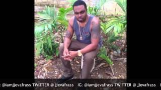 Rickey Teetz - Thug Luv (Raw) Britjam Flesh Riddim - January 2015