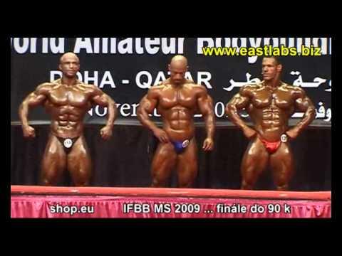 v2497-ifbb-ms2009-doha-do90kg-4