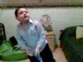 RAMIRO ARIAS - SANDRO 1