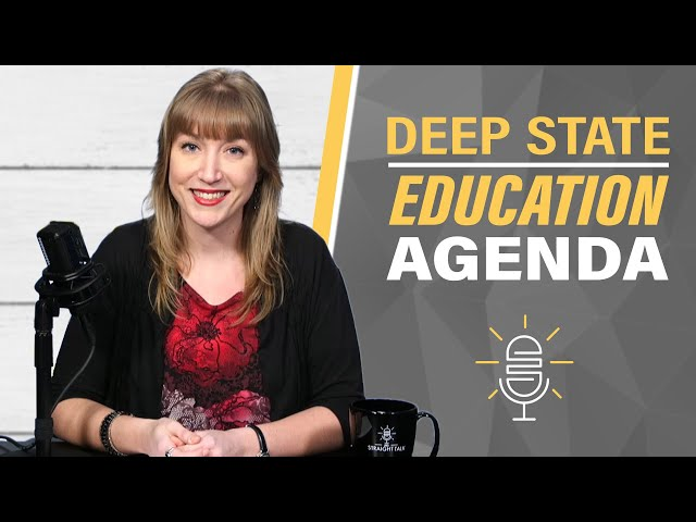 """CFR Wants To """"Fix"""" Education"""