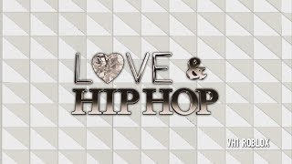 love hip hop hollywood season premiere vh1