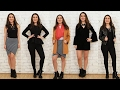 Fashion Tricks To Make Your Tummy Look Flatter! - POPxo