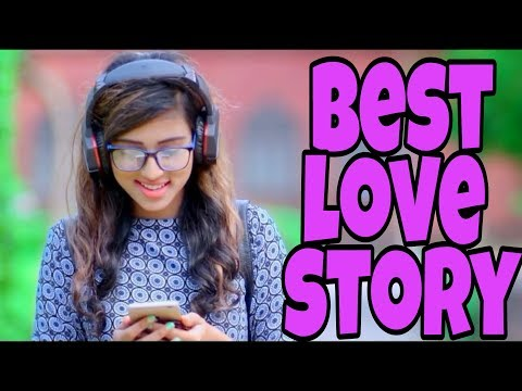 Mere Rashke Qamar Teri Pehli Nazar:love Story;hindi Song.