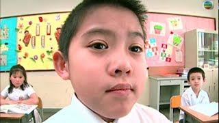 【宇哥】男子获得穿越的能力,用成人智商返回小学虐哭老师!揭露人性的奇幻片《踢石》