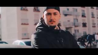 DYSAE - ROADS FT. TROUBL3 G & PROBLEMA (VIDEOCLIPE) 💨