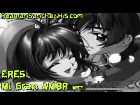 GRUPO YOGA - MI PRIMER AMOR