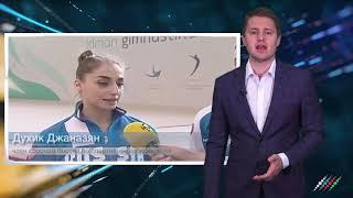 Нечестная игра вокруг финала Лиги Европы в Баку