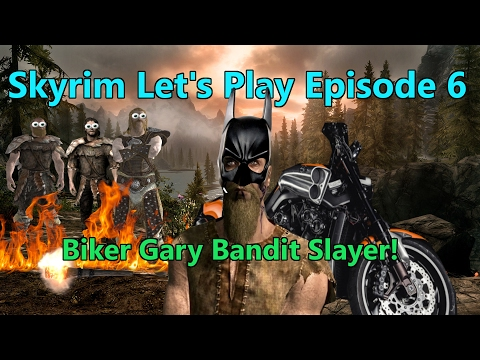 Baixar Bandit Slayer - Download Bandit Slayer | DL Músicas