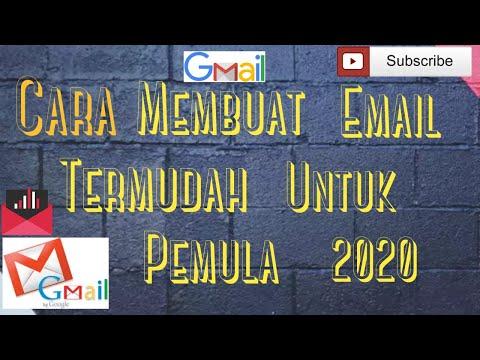 cara-membuat-email-termudah-untuk-pemula-2020