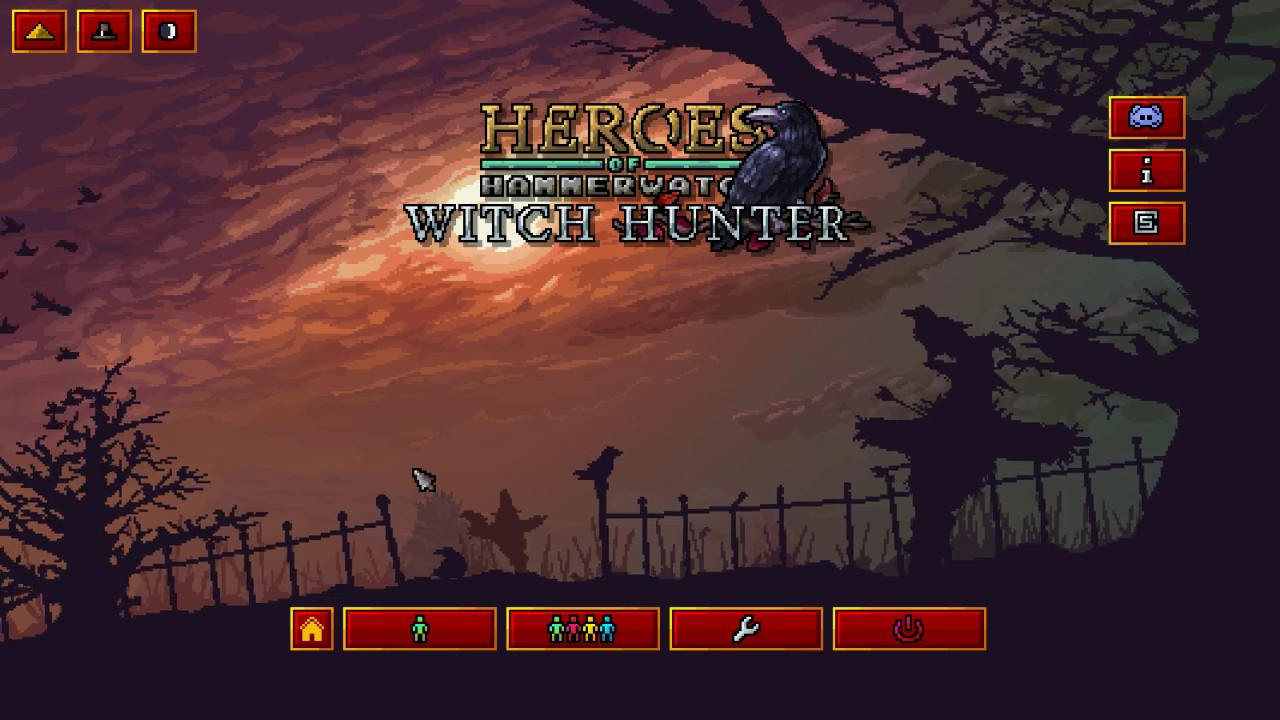 Heroes Stream Deutsch