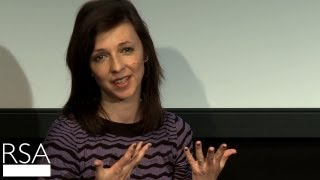 In an increasingly social world, author susan cain argues that we undervalue the power of introvert at our peril. how can organisations ensure b...