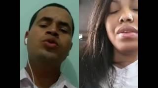 CCB - Cidadão Dos Céus - 454 - Felipe Araújo e Viviam - Smule sing